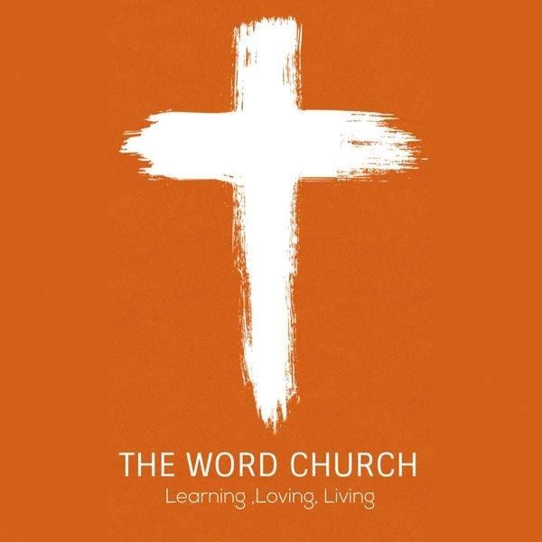 The Word Church AZ