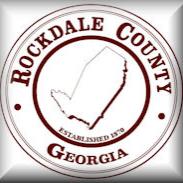 Rockdale NOW!