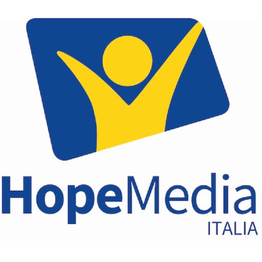 HopeMedia Italia