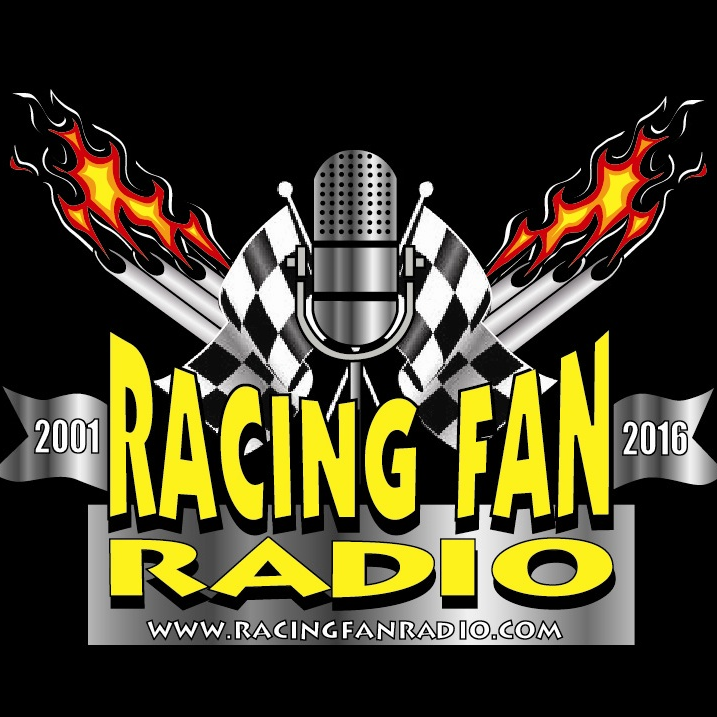 Racing Fan Radio