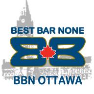 BBN Ottawa