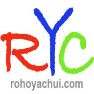 Travel Africa @Roho Ya Chui