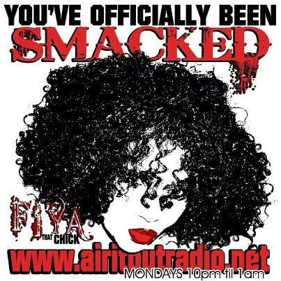 Air It Out Radio