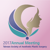 2017 TSAPS Annual Meeting