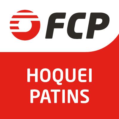 CC d'Hoquei Patins