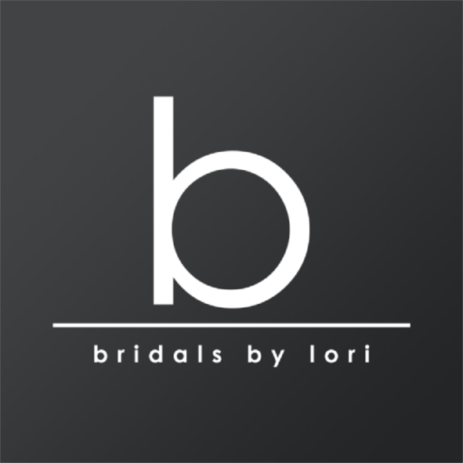 Bridals By Lori